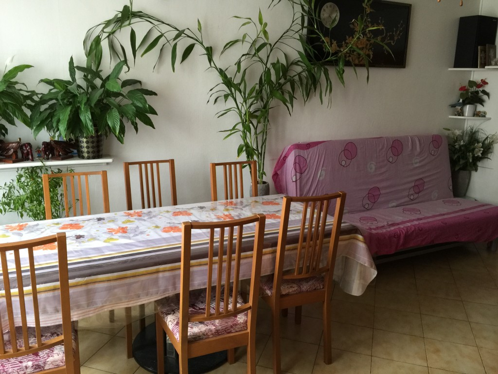 Vente appartement 4 pi ces agence immobili re leader - Appartementpiece tendance immobiliere ...